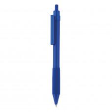 Ручка X2, темно-синий