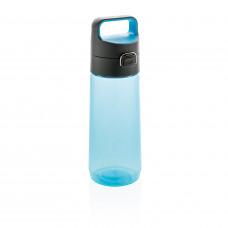 Герметичная бутылка для воды Hydrate, синий
