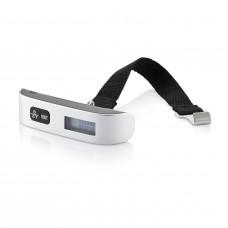 Электронные весы для багажа