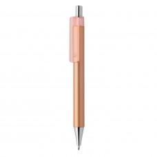 Ручка X8 Metallic