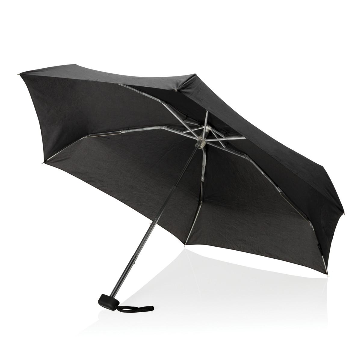 Зонт Mini Swiss Peak