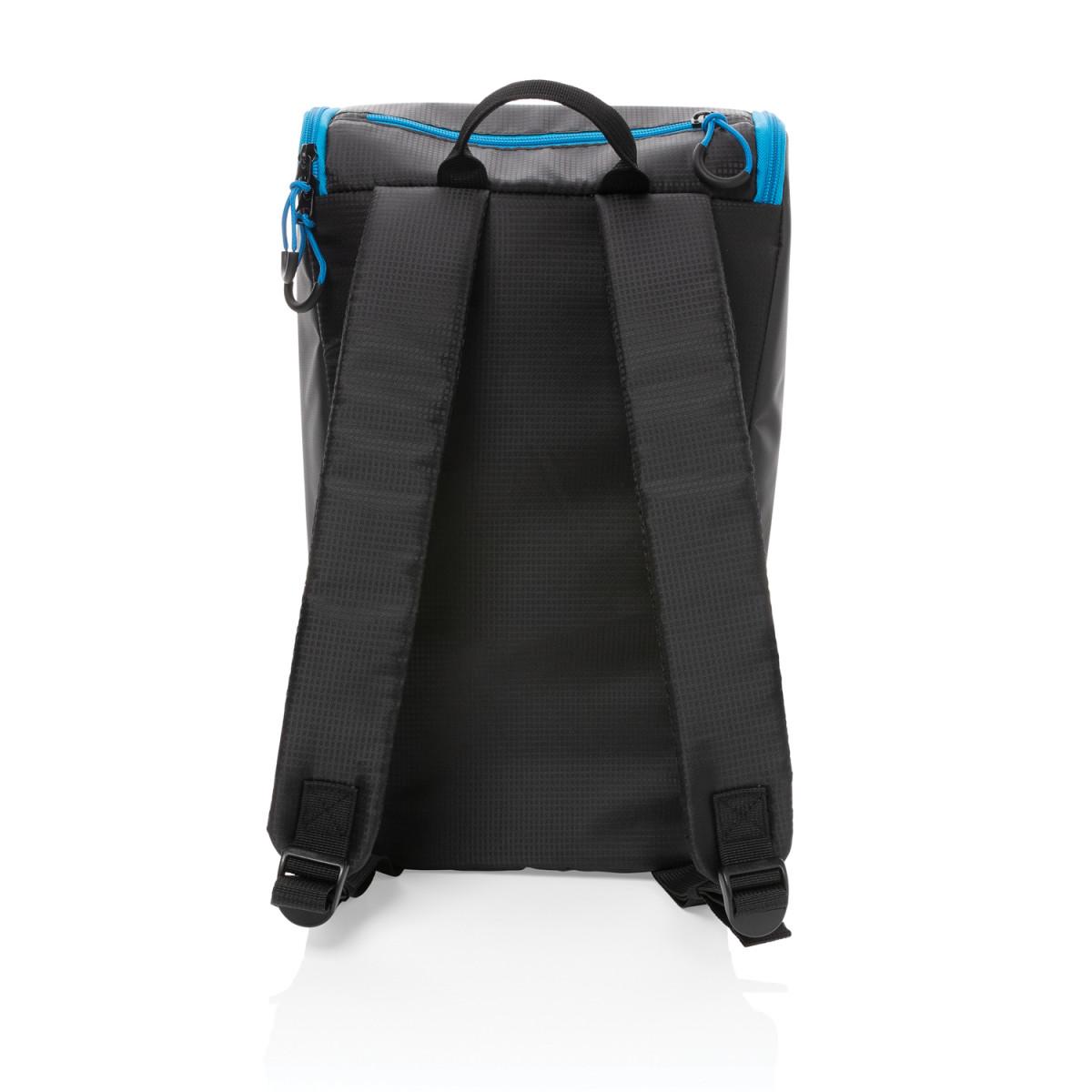 Рюкзак-холодильник Explorer