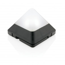 Светильник Triangle, черный