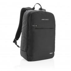 Рюкзак для ноутбука Swiss Peak со стерилизатором UV-C