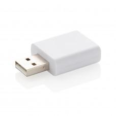 USB-протектор для защиты данных