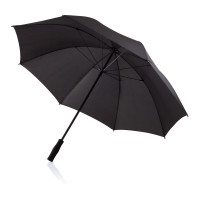 Зонт-трость антишторм  Deluxe 30