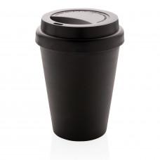 Стакан для кофе с двойными стенками, 300 мл