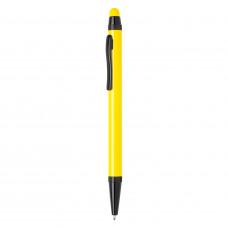 Алюминиевая ручка-стилус