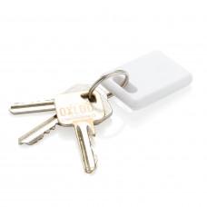 Брелок с функцией поиска ключей Square 2.0