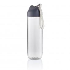 Бутылка для воды Neva, 450 мл