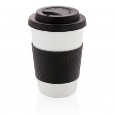 Стакан для кофе, 270 мл