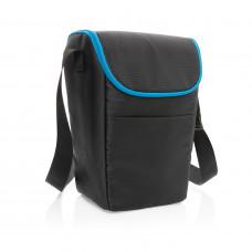 Компактная сумка-холодильник Explorer