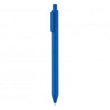 Ручка X1