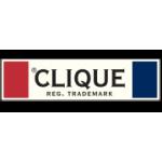 Clique Clique