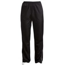 Брюки женские 022073 Active Wind Pants Ladies - Черный