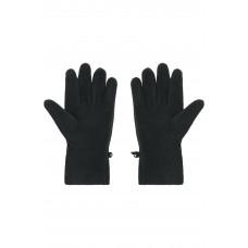 Перчатки MB7700 Microfleece Gloves - Черный