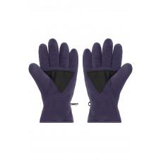 Перчатки MB7902 Thinsulate™ Fleece Gloves - Темно-фиолетовый