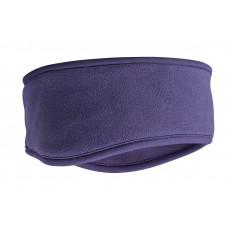 Шапка MB7929 Thinsulate™ Headband - Темно-фиолетовый