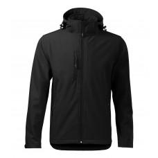 Куртка мужская 522 Performance - Черный