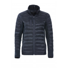 Куртка женская 020919 Lemont Ladies - Темно-синий