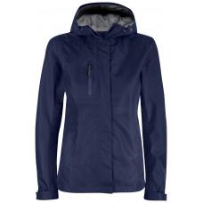 Куртка женская 020924 Waco Ladies - Темно-синий