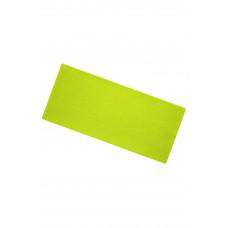Шапка MB7135 Bio Cotton Headband - Ярко-желтый