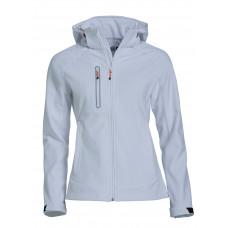 Куртка женская 020928 Milford Jacket Ladies - Белый