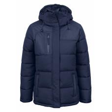 Куртка женская 020932 Colorado Ladies - Темно-синий