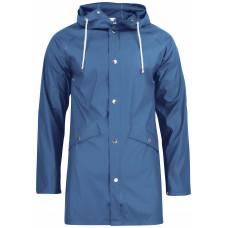 Дождевик унисекс 020939 Classic Rain Jacket - Ярко-синий