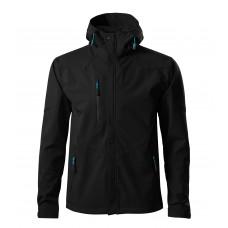 Куртка мужская 531 Nano - Черный