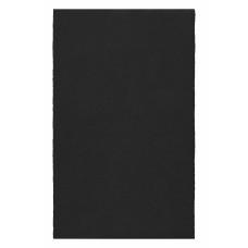 Шарф MB7313 Fleece Loop - Темно-серый меланж