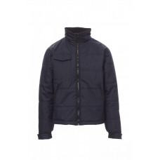 Куртка мужская GALAXY - Темно-синий