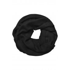 Шарф MB7316 Summer Loop - Черный