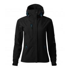 Куртка женская 532 Nano - Черный