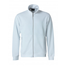Куртка мужская 021058 Classic FT Jacket - Белый