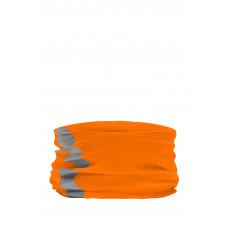 Баф MB7317 X-Tube Signal - Оранжевый неон