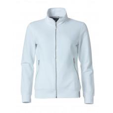 Куртка женская 021059 Classic FT Jacket Ladies - Белый