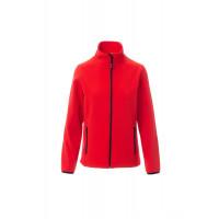 Куртка женская PERTH LADY - Красный
