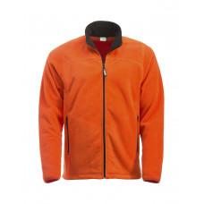 Куртка унисекс 023921 Cameron - Темно-оранжевый