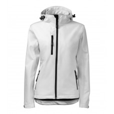 Куртка женская 521 Performance - Белый