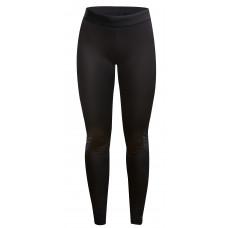 Брюки женские 022039 Active Tights Ladies - Черный