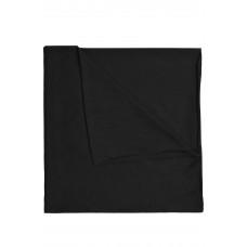 Шарф MB6503 Economic X-Tube Polyester - Черный