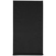 Шарф MB074 X-Tube Cotton - Черный