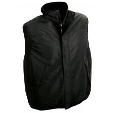 Жилет мужской JN085 Body Vest - Черный