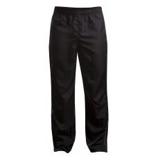 Брюки мужские 022071 Active Wind Pants - Черный