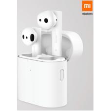 Наушники Xiaomi Mi True Wireless Earphones 2S