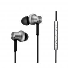 Наушники Xiaomi Mi In-Ear Headphones Pro HD QTEJ02JY (ZBW4369TY)