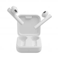 Наушники Xiaomi Mi True Wireless Earphones 2 Basic