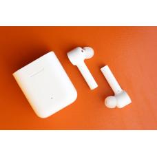 Наушники Xiaomi Mi True Wireless Earphones Lite