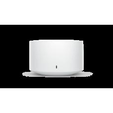 Колонки Xiaomi Колонка портативная Mi Compact Bluetooth Speaker 2